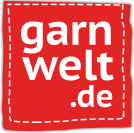 Garnwelt