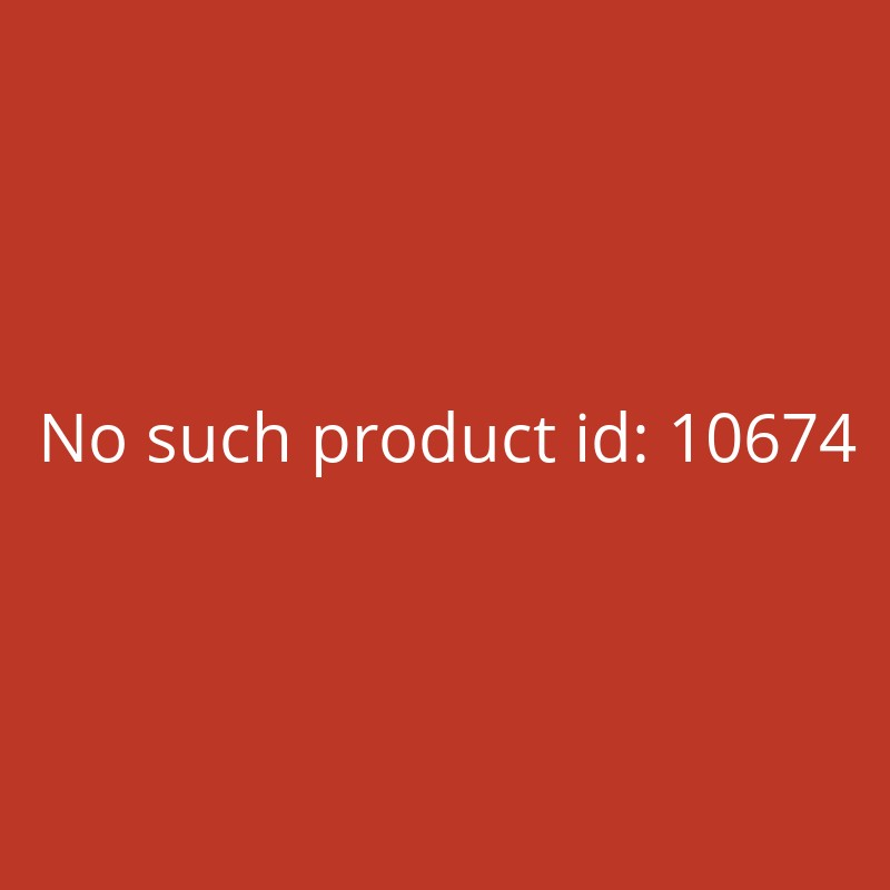 Lana Grossa Cool Wool 547