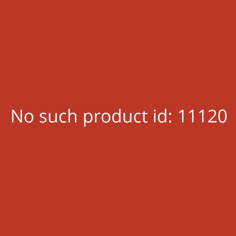 Lana Grossa Cool Wool 586