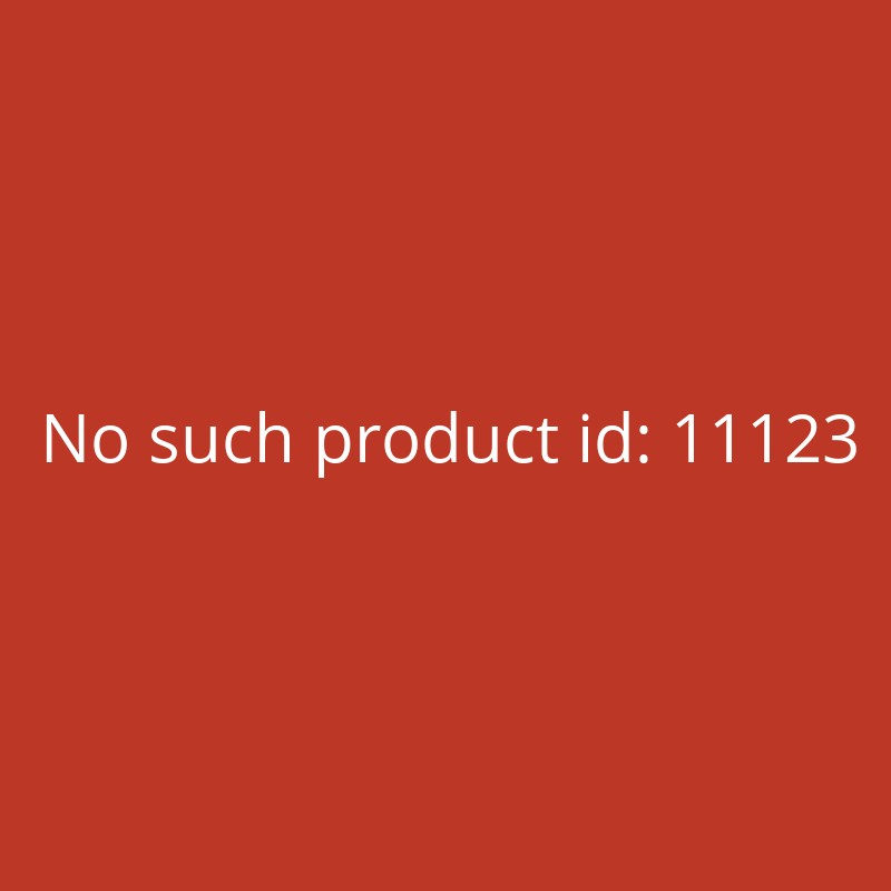 Lana Grossa Cool Wool Big 690