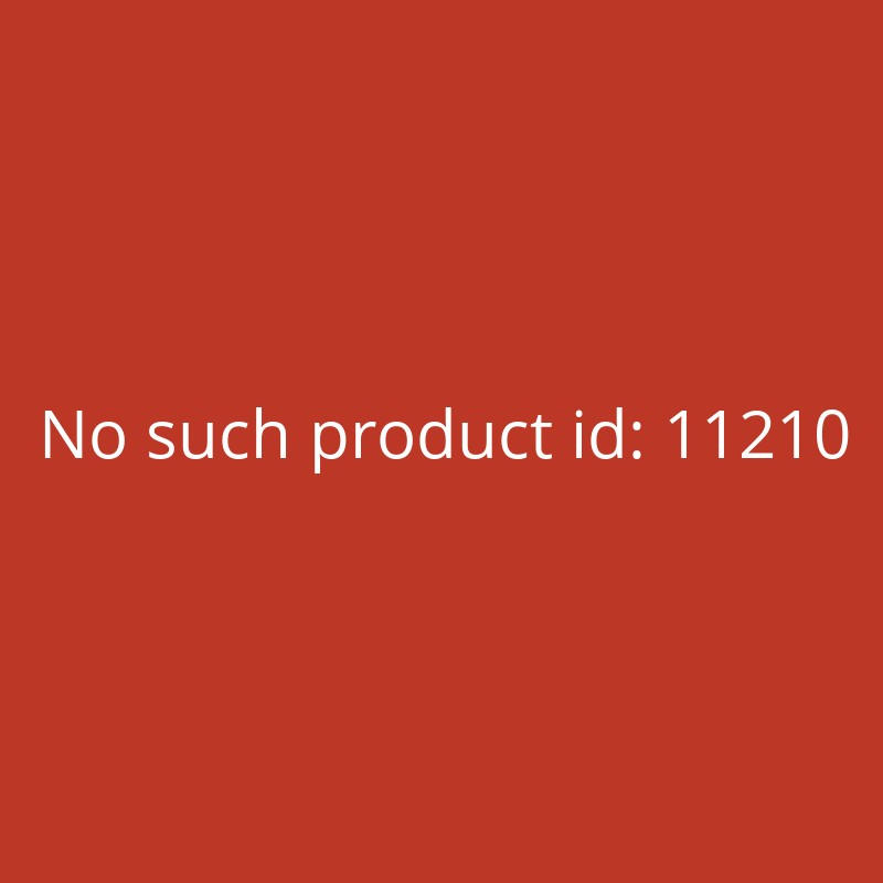Lana Grossa Cool Wool 418
