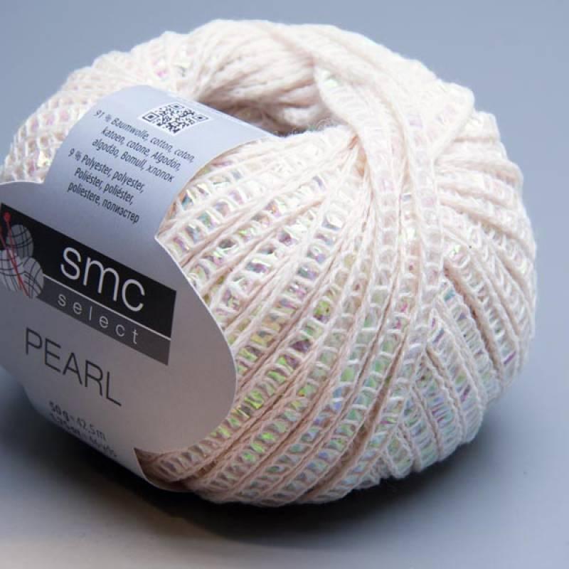 Pearl.De Gutscheincode