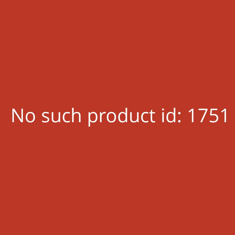 Lana Grossa McWool Chain Jaspé 301 black - turtledove 100g