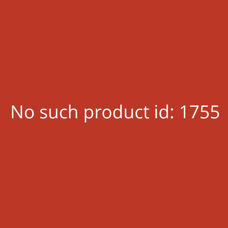 Lana Grossa McWool Chain Jaspé 305 lime fizz - pewter 100g