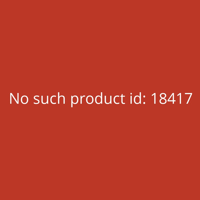 Lana Grossa Lace Paillettes 017 green blue slate 25g