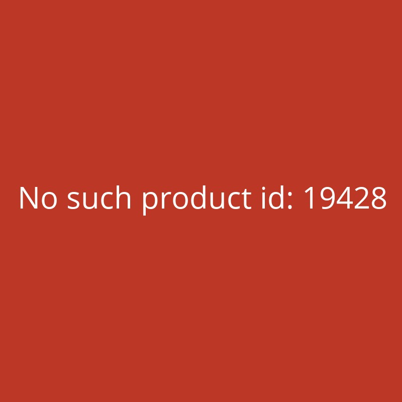 Lana Grossa Cool Wool Baby - 50g
