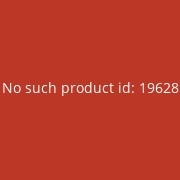 Lana Grossa McWool Cotton Mix 130
