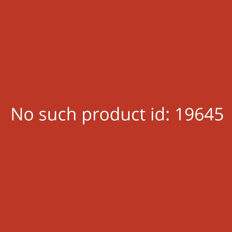 Lana Grossa Garzato Fleece