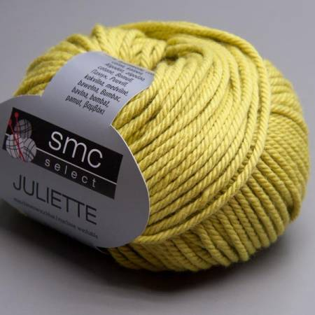 Schachenmayr smc select Juliette