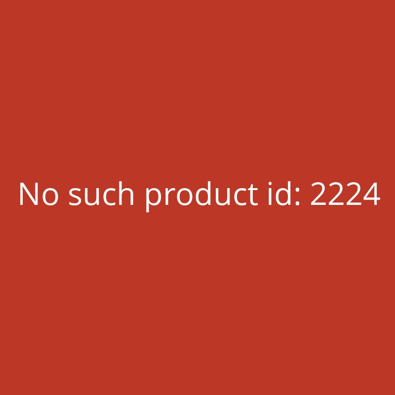 Lana Grossa Cool Wool 537