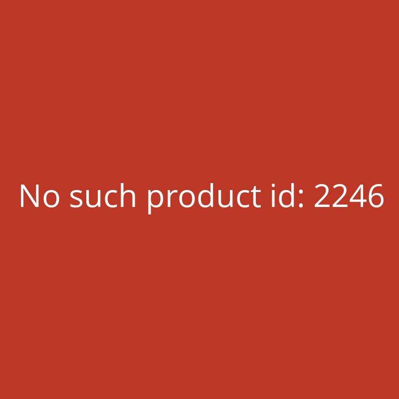 Lana Grossa Cool Wool 501