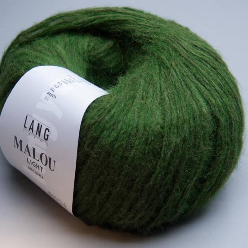 Lang Yarns Malou Light 17