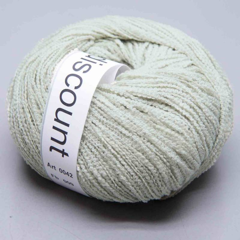 wool.discount 0042