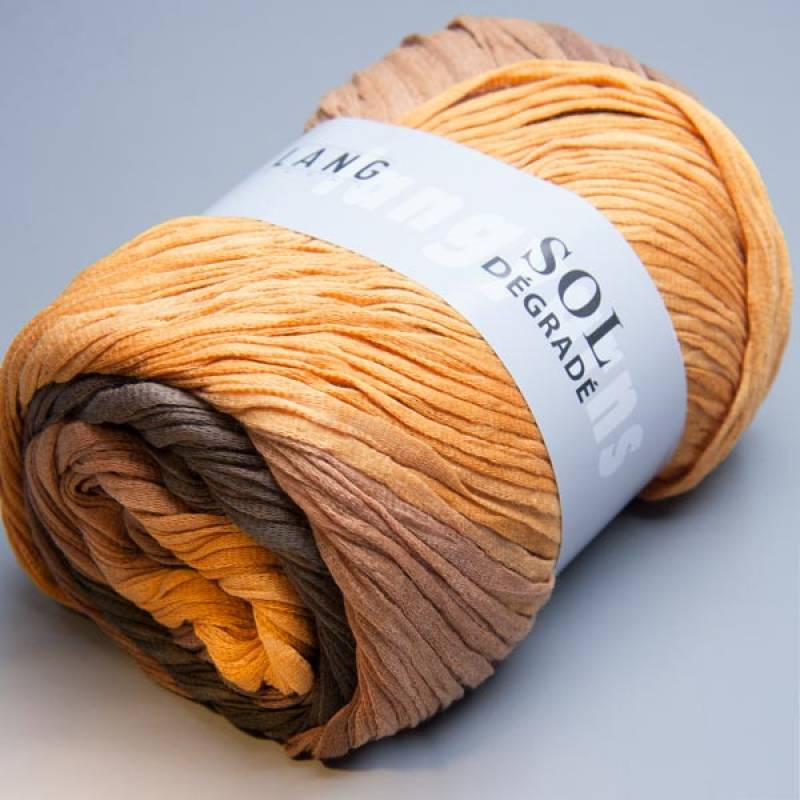 Lang Yarns Sol Degrade 67