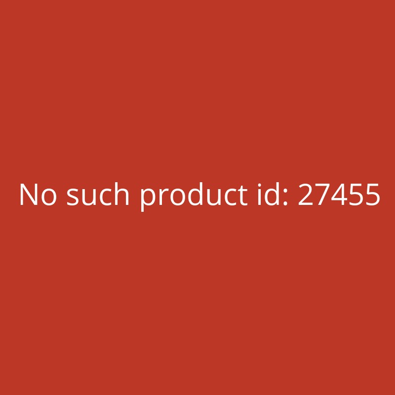 Lana Grossa Cool Wool 137