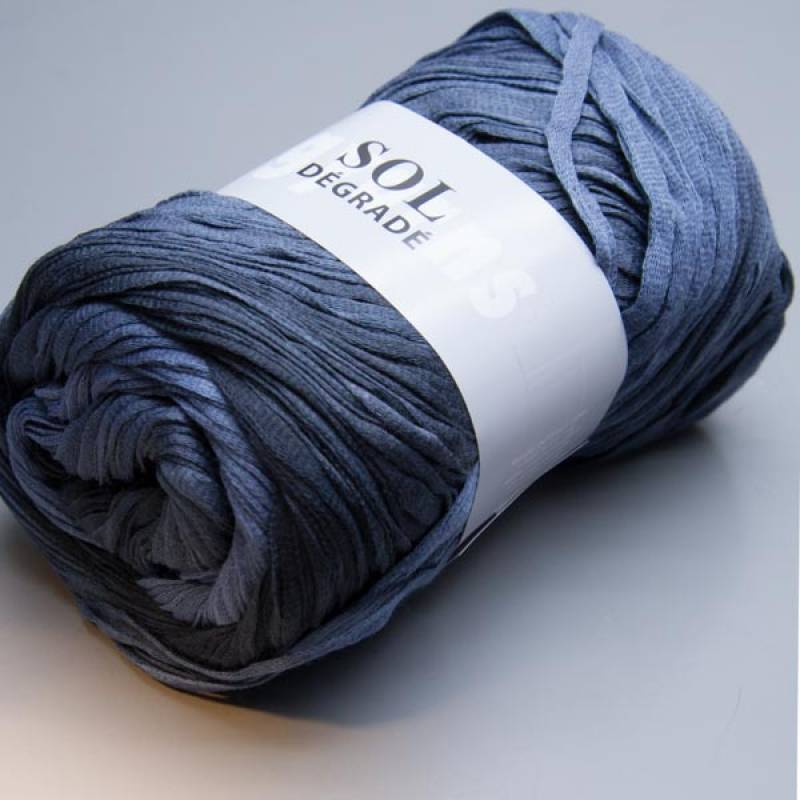 Lang Yarns Sol Degrade 35