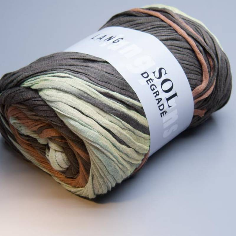 Lang Yarns Sol Degrade 26