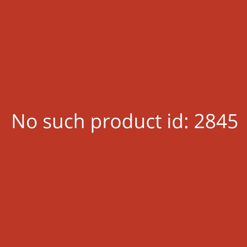 Lana Grossa Cool Wool 114