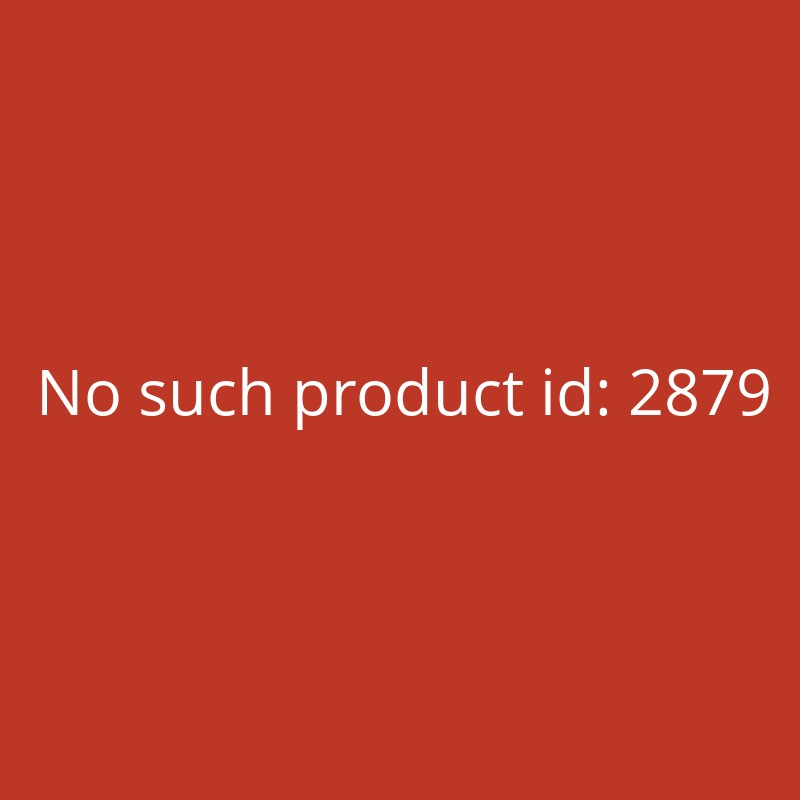 Lana Grossa Cool Wool 115