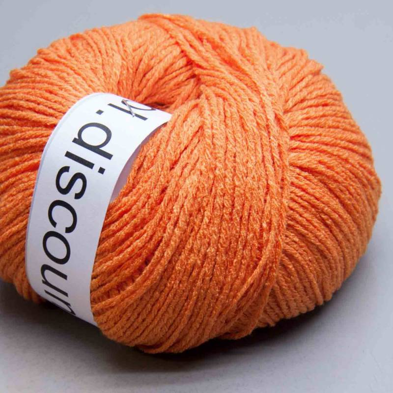wool.discount 0040