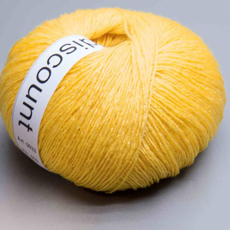 wool.discount 0032-010 / 100g