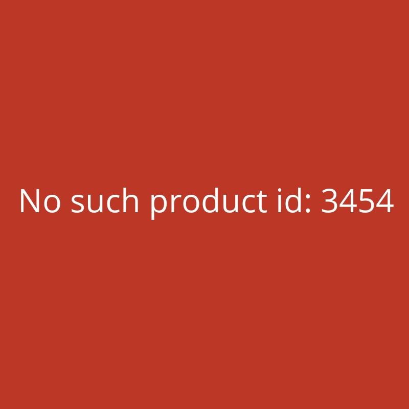 Lana Grossa Merino superfein Cool Wool 2022
