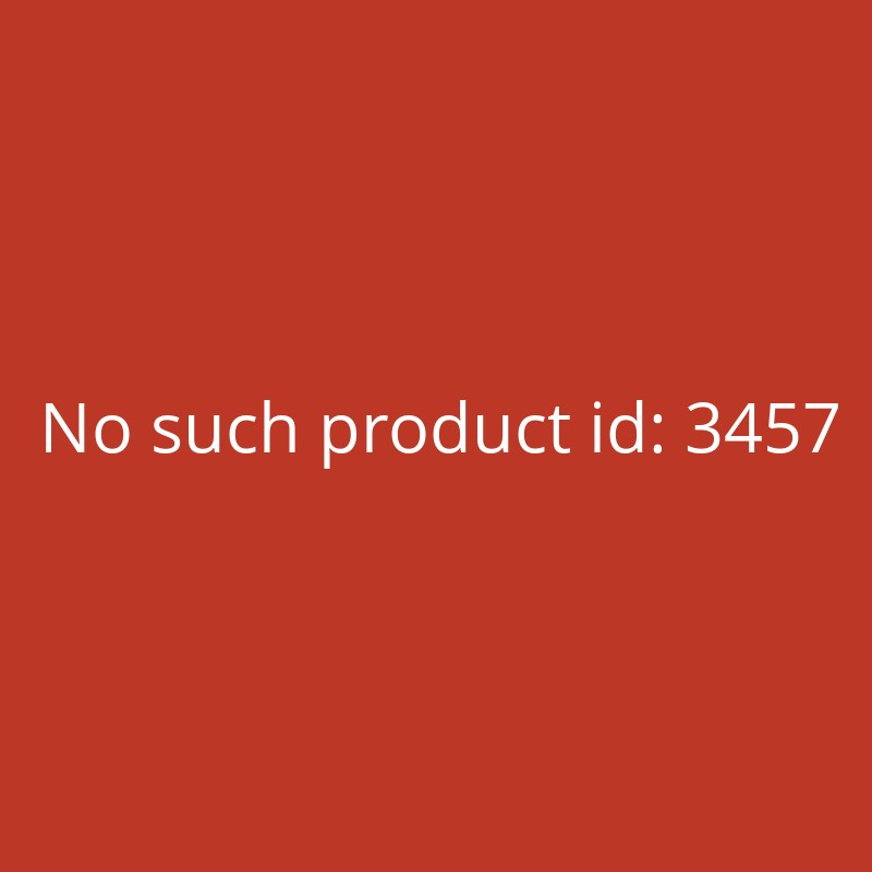 Lana Grossa Cool Wool 2023