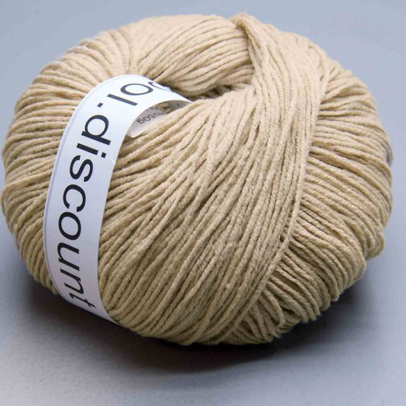 wool.discount 0098