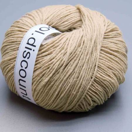 wool.discount 0098-001
