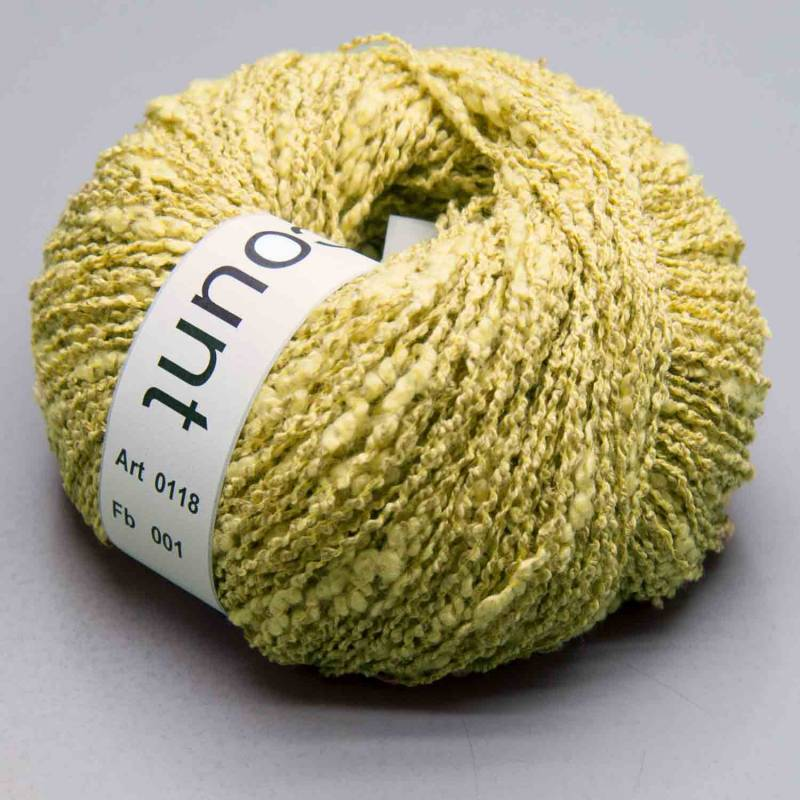 wool.discount 0118
