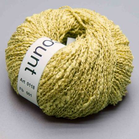 wool.discount 0118-001