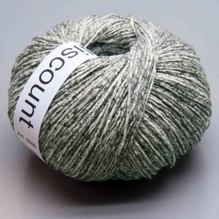 wool.discount 0055-009