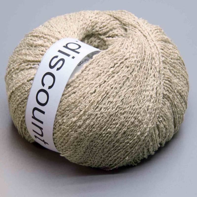 wool.discount 0124