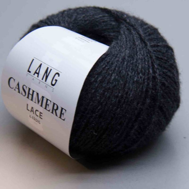 Lang Yarns Cashmere Lace 70