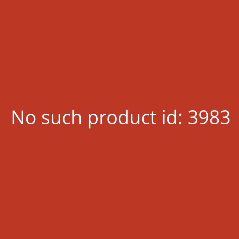 Lana Grossa McWool Cotton Mix 130 - 129