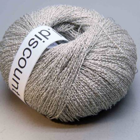 wool.discount 0157