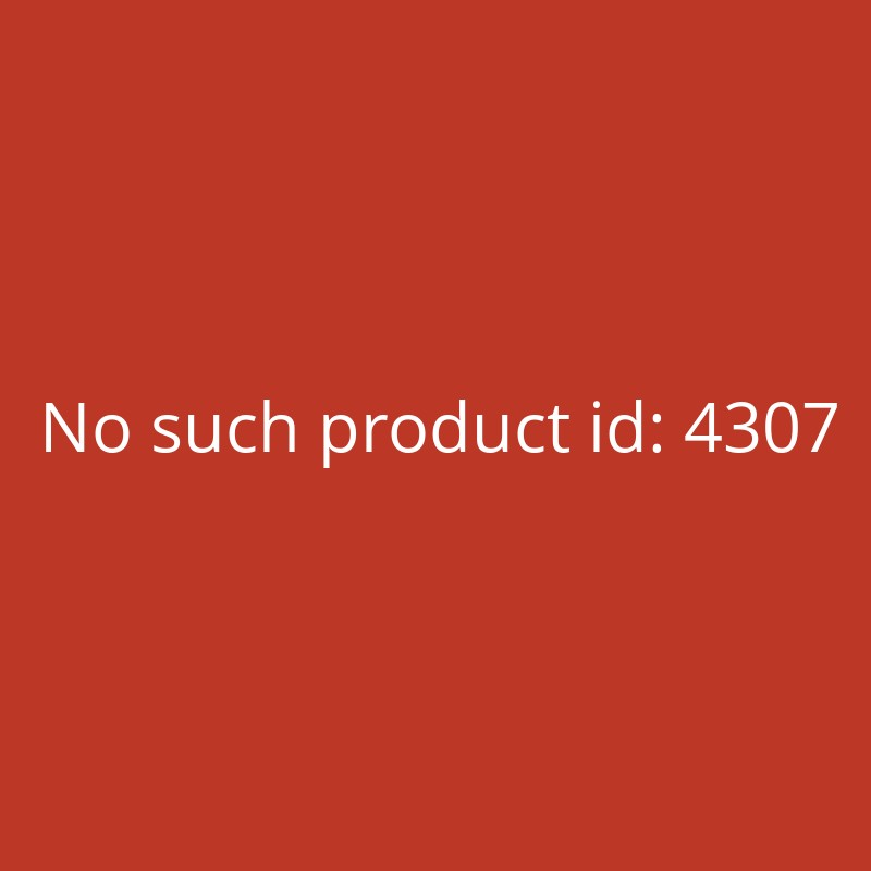 Lana Grossa Cool Wool Big 617
