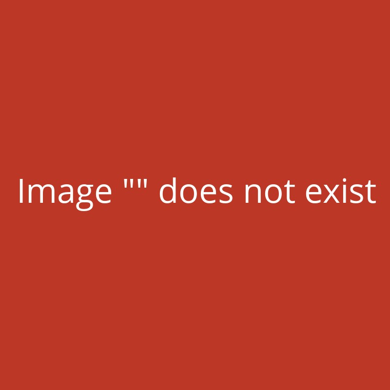Lana Grossa McWool Cotton Mix 80 551