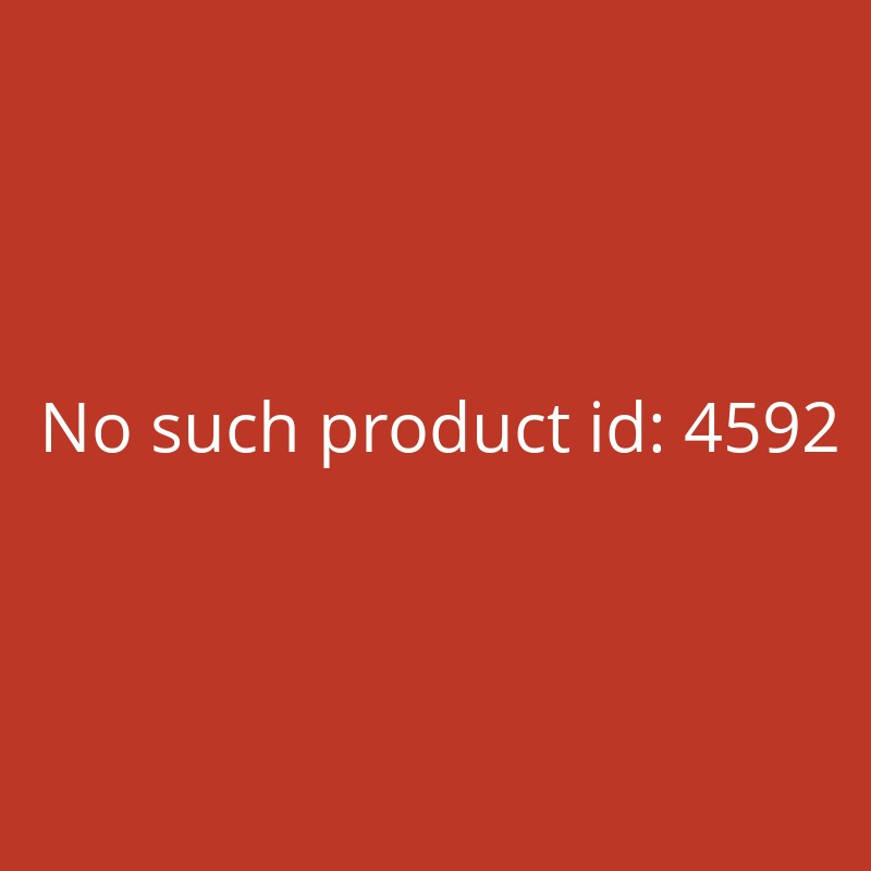 Lana Grossa Cool Wool Big 615