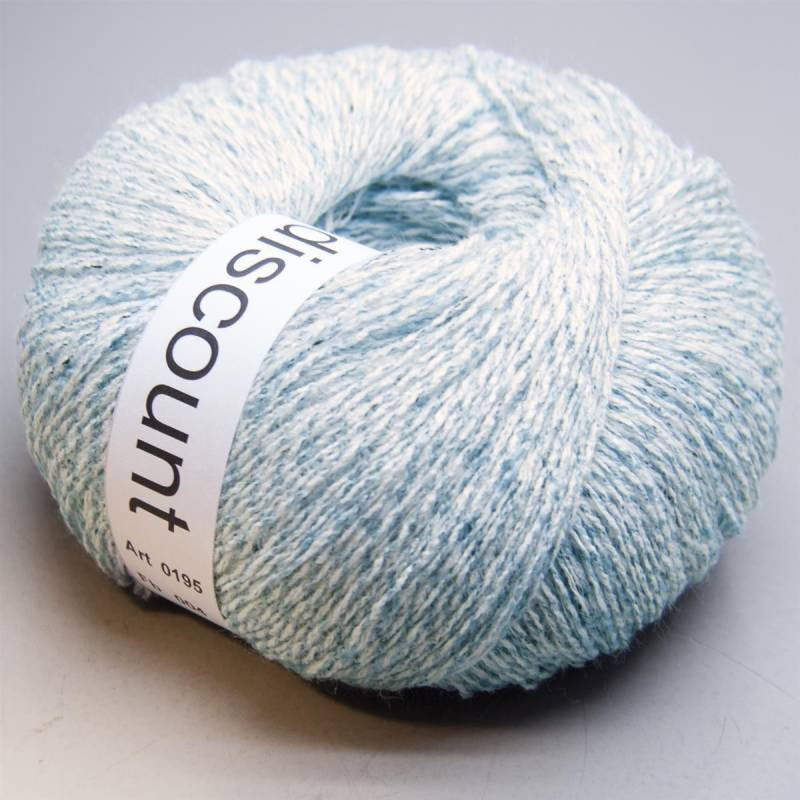 wool.discount 0195