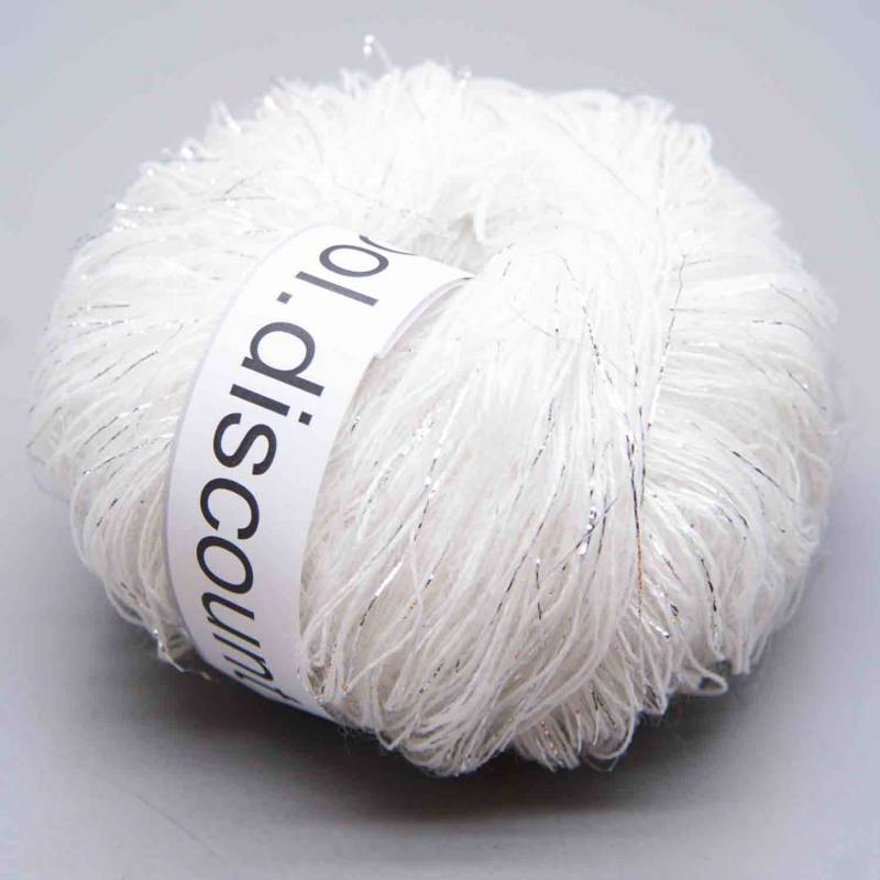 wool.discount 0201