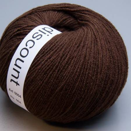 wool.discount 0004-004 / 50g