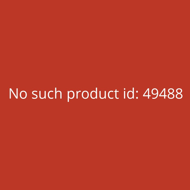 Lana Grossa Cool Wool 2053