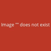 Lana Grossa Cool Wool Fine