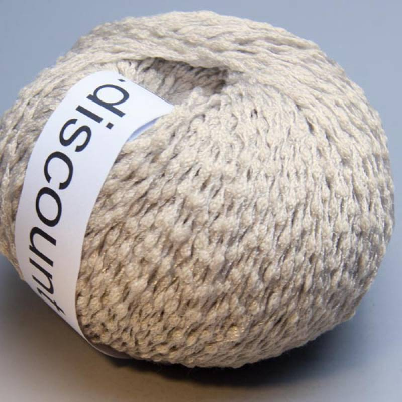 wool.discount 0009