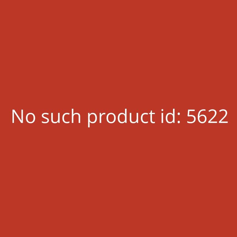 Lana Grossa Cool Wool 2027