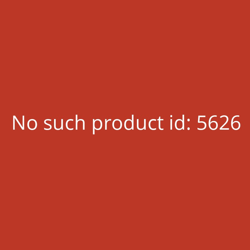 Lana Grossa Cool Wool 793