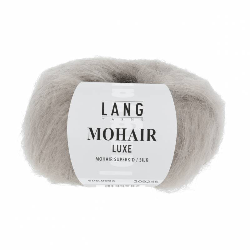 Lang Yarns Mohair Luxe 96