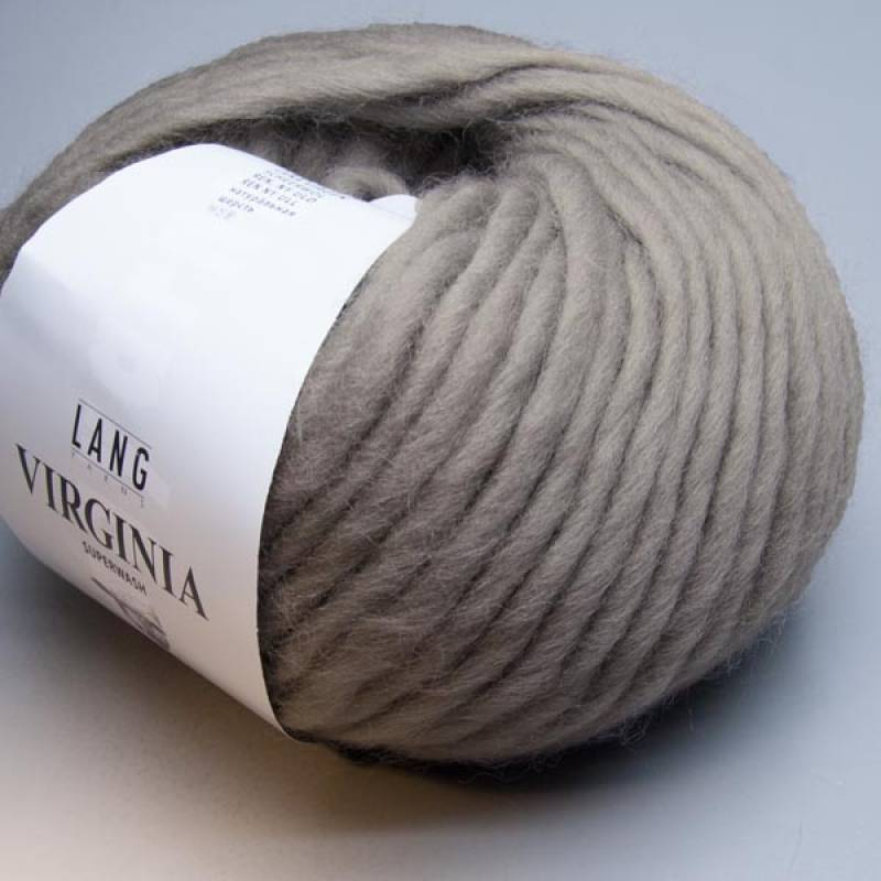 Lang Yarns Virginia 26