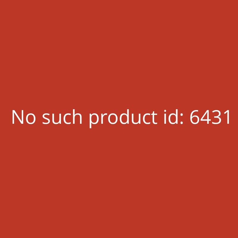 Lana Grossa Cool Wool Alpaca 23